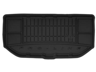 Korito prtljažnika (guma) FROTM401198 - Škoda Citigo 11-