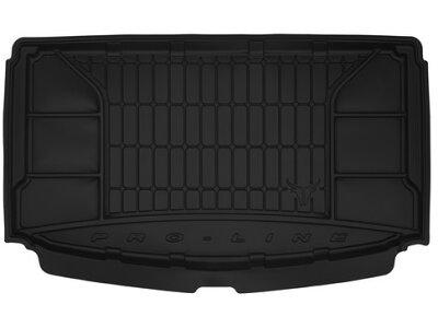 Korito prtljažnika (guma) FROTM402676 - Mini Cooper Countryman 10-, 5 vrat