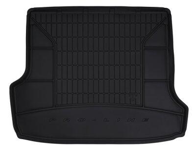 Korito prtljažnika (guma) FROTM402928 - Volvo V70 II 99-07