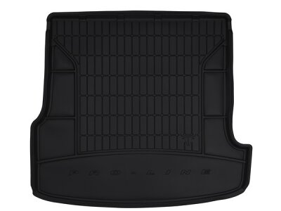 Korito prtljažnika (guma) FROTM403017 - Volkswagen Passat (B5) Kombi 96-05