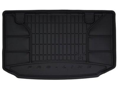 Korito prtljažnika (guma) FROTM403055 - Kia Venga 10-, zgornja polica