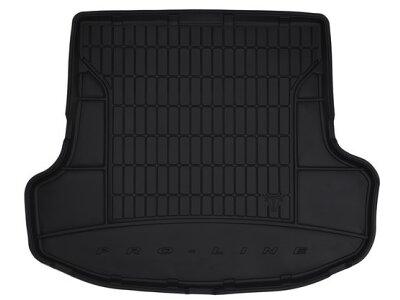 Korito prtljažnika (guma) FROTM403062 - Kia Stinger 17-, sedan