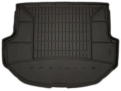 Korito prtljažnika (guma) FROTM403697 - Hyundai Santa Fe III 12-18