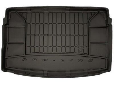 Korito prtljažnika (guma) FROTM403789 - Seat Ibiza V 17-, zgornja polica