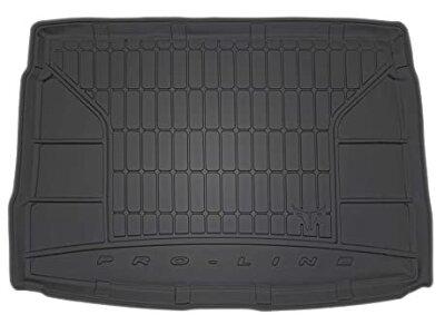 Korito prtljažnika (guma) FROTM404731 - Volkswagen Golf VI 08-12, hatchback, 5 vrat