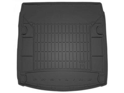 Korito prtljažnika (guma) FROTM405165 - Audi A5 I 07-17, coupe