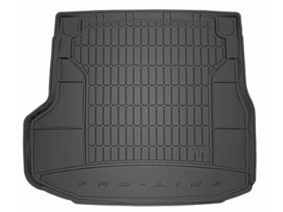 Korito prtljažnika (guma) FROTM405189 - Kia Cee'd III Sportswagon 18-, kombi