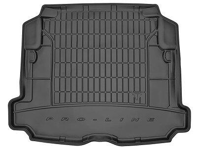 Korito prtljažnika (guma) FROTM405530 - Volvo S60 I 00-10