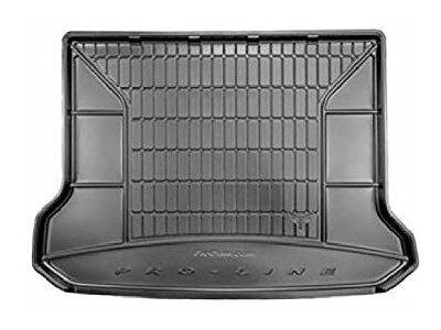 Korito prtljažnika (guma) FROTM405721 - Audi A4  Avant 15-19