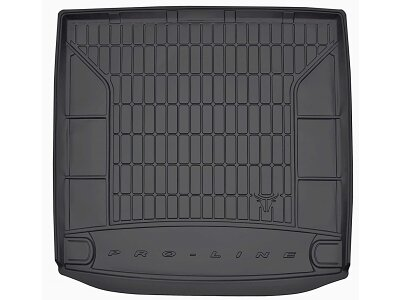 Korito prtljažnika (guma) FROTM405929 - Chevrolet Cruze Station Wagon 12-