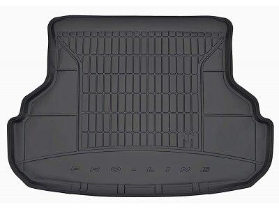 Korito prtljažnika (guma) FROTM405967 - Suzuki SX4 07-15, sedan