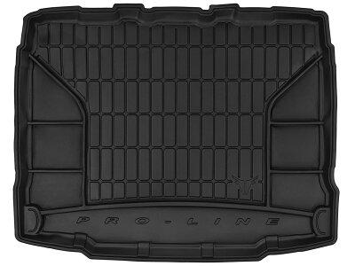 Korito prtljažnika (guma) FROTM548485 - Škoda Yeti 09-17