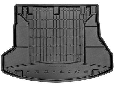 Korito prtljažnika (guma) Hyundai i40 11- (kombi), PRO-Line