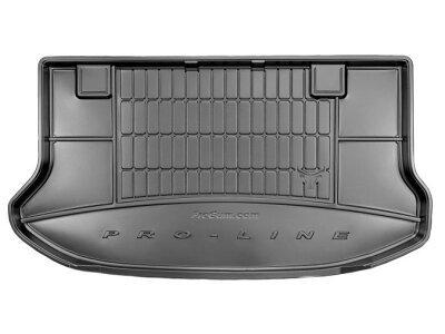 Korito prtljažnika (guma) Hyundai ix20 10-, PRO-Line