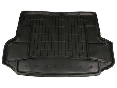 Korito prtljažnika (guma) Hyundai ix35 10-, PRO-Line