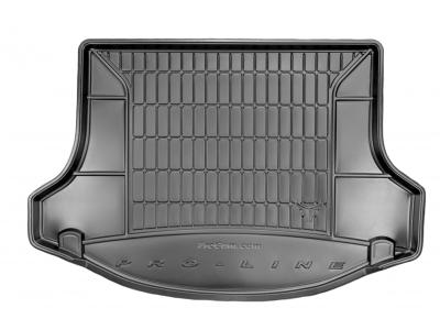 Korito prtljažnika (guma) Kia Sportage III 10-15