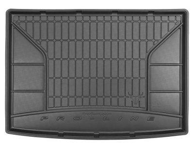 Korito prtljažnika (guma) Mercedes-Benz Razred B 11- (hatchback), PRO-Line