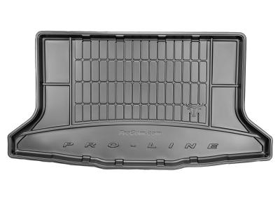 Korito prtljažnika (guma) Suzuki SX4 Hatchback 06-14