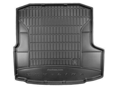 Korito prtljažnika (guma) Volkswagen Passat 14-