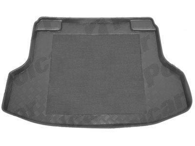 Korito prtljažnika Honda Civic 01-03