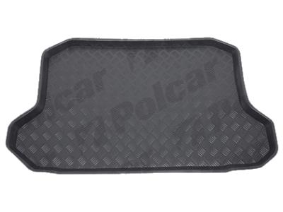 Korito prtljažnika Honda Civic 01-05, brez zaščite