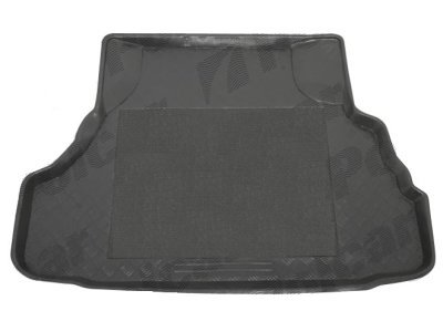 Korito prtljažnika Honda Civic 95-01 5-vrat, zaščita