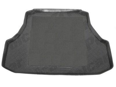 Korito prtljažnika Honda Civic 95-01 zaštita