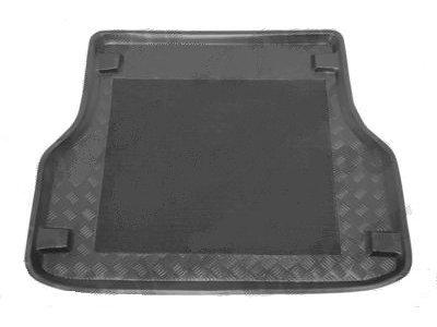 Korito prtljažnika Honda Civic 97-01 zaščita, kombi