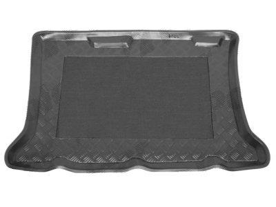 Korito prtljažnika Hyundai Matrix 01-06