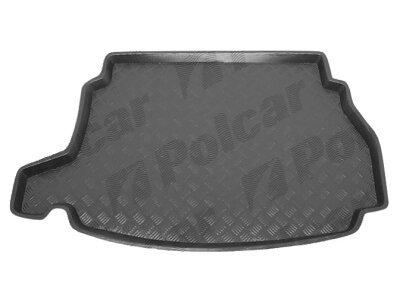 Korito prtljažnika Mazda 323 98-00, bez zaštite