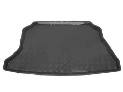Korito prtljažnika Mazda Demio 00-01, bez zaštite, samo na zahtev