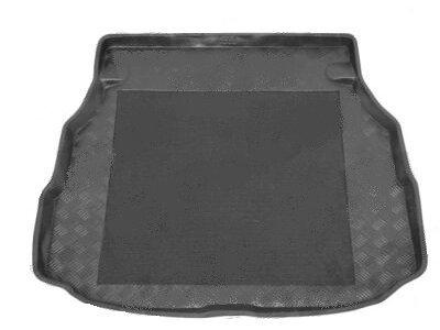 Korito prtljažnika Mercedes-Benz C-Klasa W203 00-07 zaštita