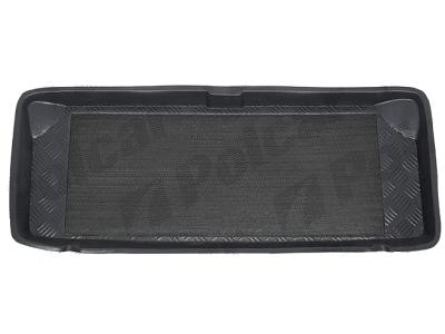 Korito prtljažnika Mini Cooper/One 01-07, sa zaštitom