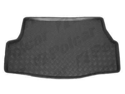 Korito prtljažnika Nissan Almera 00-07, brez zaščite