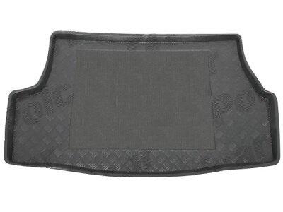 Korito prtljažnika Nissan Almera 00-07 zaštita