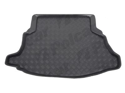 Korito prtljažnika Nissan Almera Tino 00-06, brez zaščite