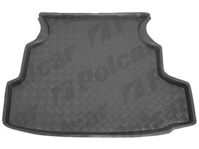 Korito prtljažnika Nissan Primera 01-07,  brez zaščite