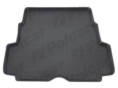 Korito prtljažnika Nissan Primera 96-01, bez zaštite