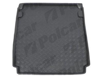 Korito prtljažnika Opel Vectra 01-08