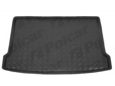 Korito prtljažnika Peugeot 306 93-01, bez zaštite, samo na zahtev
