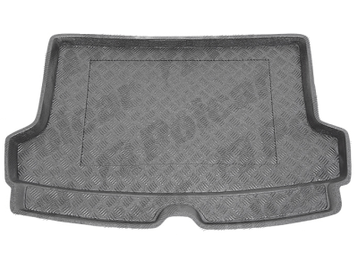 Korito prtljažnika Peugeot 307 00-08 +protizdrsna zaščita