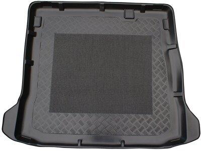 Korito prtljažnika Renault Grand Scenic 09- zaštita (7 sedišta)
