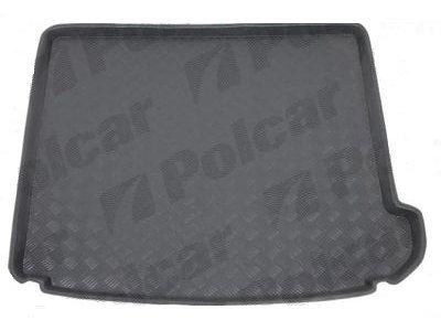 Korito prtljažnika Renault Laguna 94-00