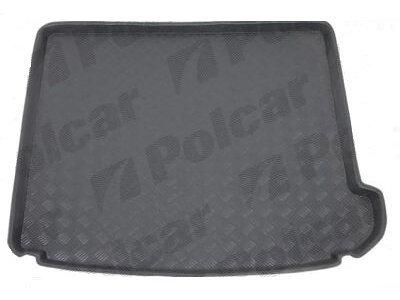 Korito prtljažnika Renault Laguna 94-00, brez zaščite