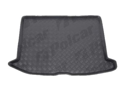 Korito prtljažnika Renault Megane I 95-02, bez zaštite