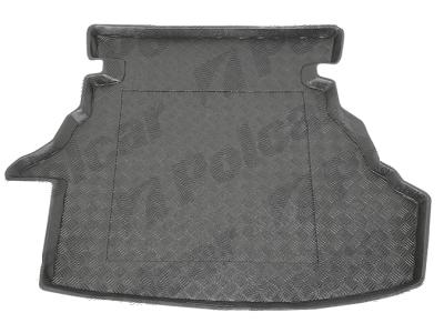Korito prtljažnika Toyota Camry 06-11