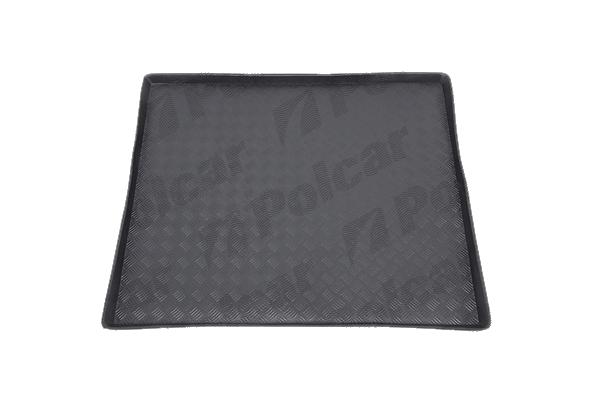 Korito prtljažnika Univerzalno 100x120 cm, brez zaščite