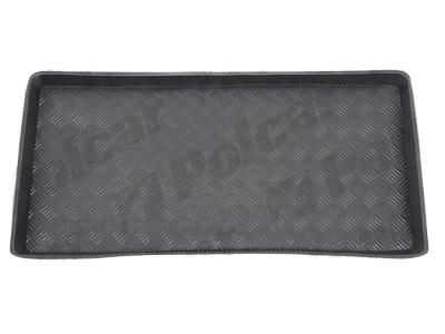 Korito prtljažnika Univerzalno 100x50 cm, brez zaščite