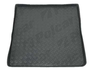 Korito prtljažnika Univerzalno 101x106 cm, bez zaštite