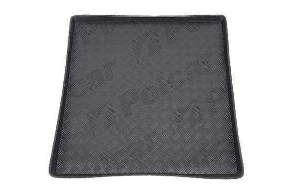 Korito prtljažnika Univerzalno 90x100 cm, brez zaščite